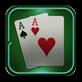 Situs Judi Poker Domino QQ Online Uang Asli Terbaik & Terpopuler